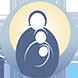Šeimų Namai logotipas